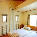 053寝室